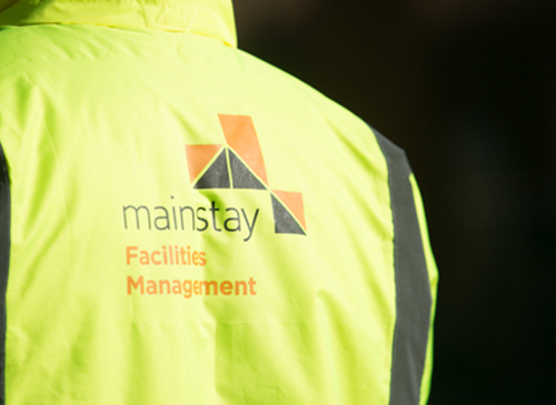 For our developments, it is crucial we demonstrate that the Landlord's obligations are being met or that all reasonable steps have been taken to ensure safety on the development.