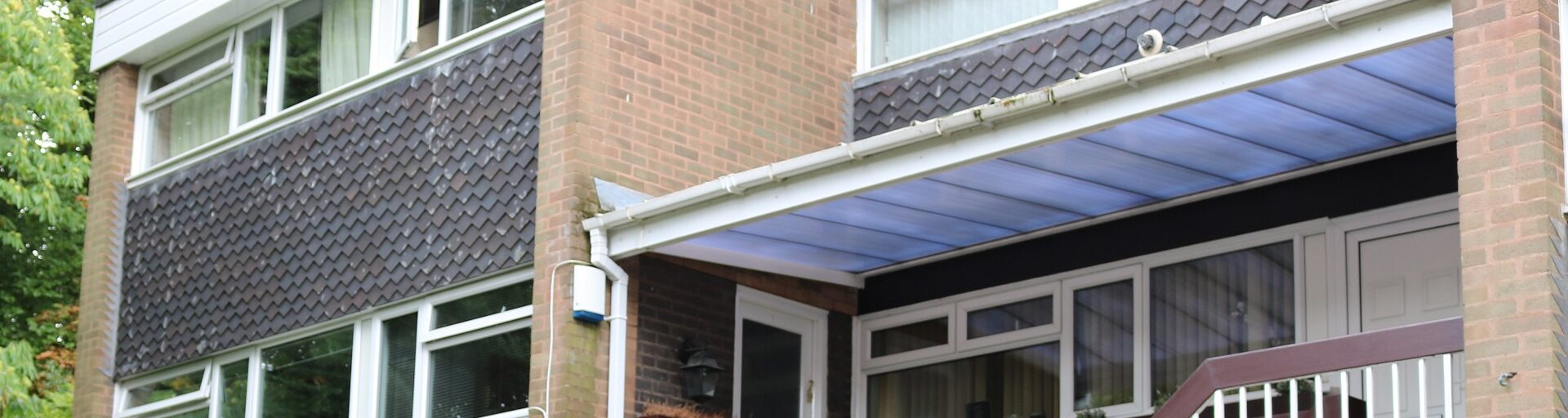 A useful guide to gutters and downspouts